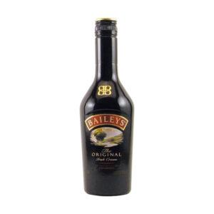 Baileys Irish Cream 375ML
