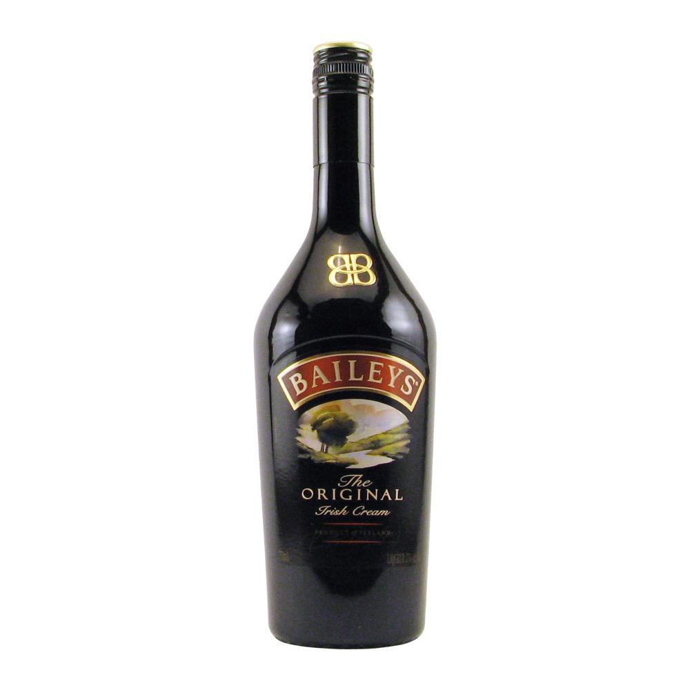 Baileys Irish Cream 1.75L