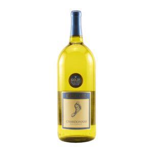 Barefoot Chardonnay 1.5L
