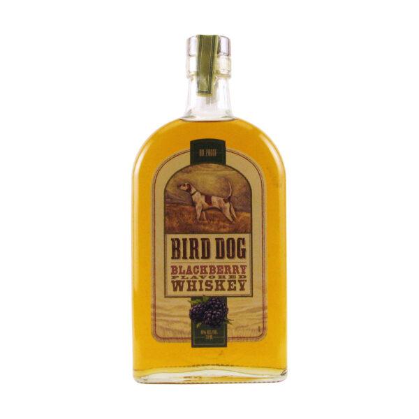 Bird Dog Blackberry Whiskey 750ML