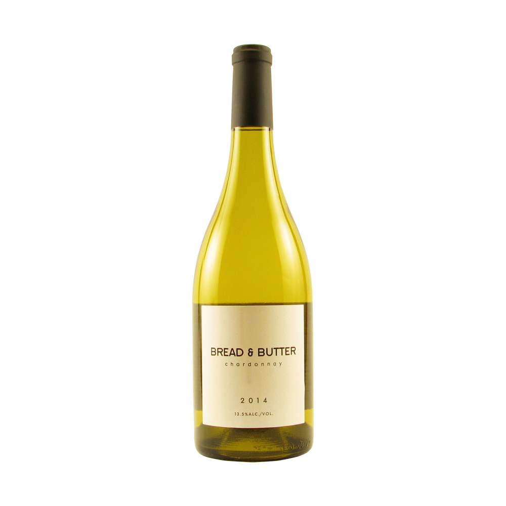 how to make chardonnay wine