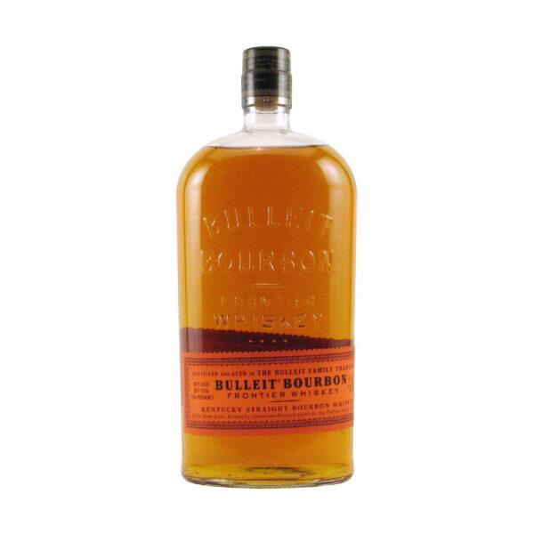 Bulleit Bourbon 1L