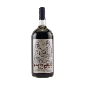Bully Hill Sweet Walter Red 1.5L