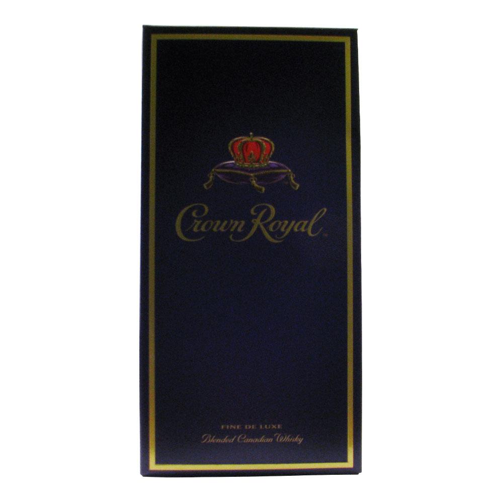 Crown Royal Whisky 1.75L