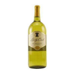 Liberty Creek Chardonnay 1.5L