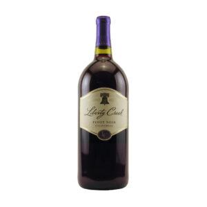 Liberty Creek Pinot Noir 1.5L