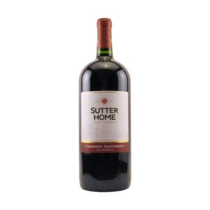 Sutter Home Cabernet Sauvignon 1.5L