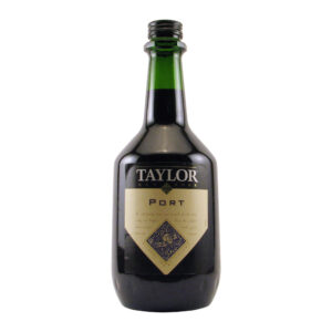 Taylor Port Wine 1.5L