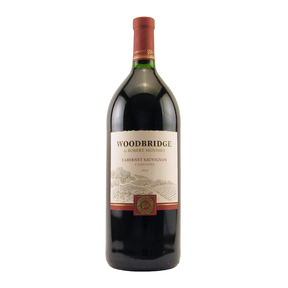 Woodbridge Wine - Reviews & Ratings | Compare Prices & Buy ...