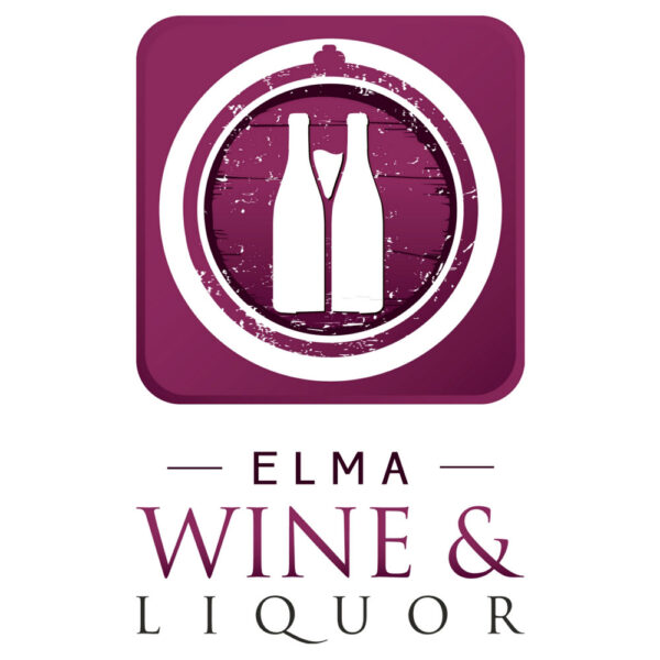 generic-wine-bottle-elma-wine-and-liquor