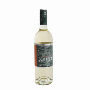 Ponga Sauvignon Blanc 2017 750ml