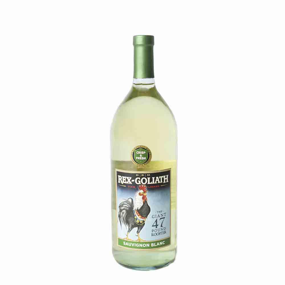 Rex Goliath Sauvignon Blanc 1.5L