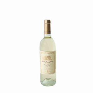 Santa Margherita Pinot Grigio 2015 750ML