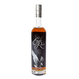 Eagle Rare Bourbon 10 Year 750ml