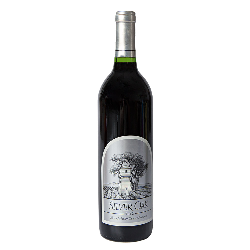 Silver Oak Coupon Codes