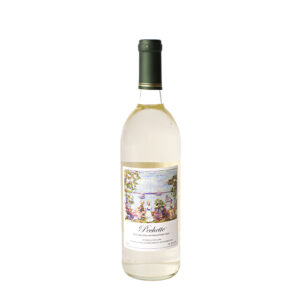 Victorianbourg Wine Estate Pechette 750ml