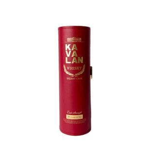 Kavalan Whisky Sherry Cask Aged 750ml