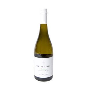 Whitehaven Sauvignon Blanc 2019 375mL