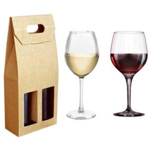 Both-Red-and-White-Wine---Wine-Awake---Monthly-Wine-Club