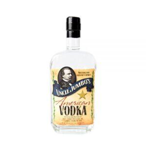 Uncle-Jumbos-American-Vodka-1-75L