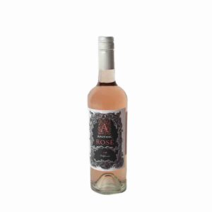 Apothic Rosé Wine 750ML