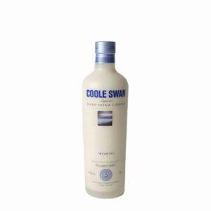 Coole Swan Irish Cream 750ml