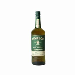 Jameson Irish Whiskey IPA Caskmate 1L