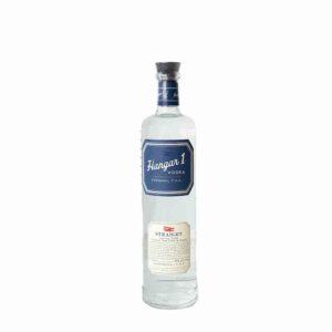 Hangar One Vodka 1L