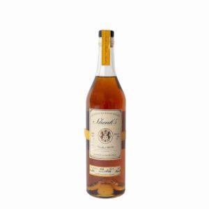 Shenk's Homestead Sour Mash Whiskey 750ml,