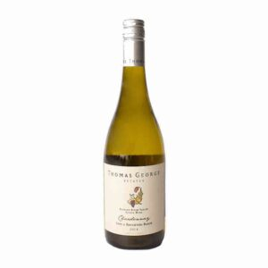 Thomas George Estates Chardonnay 750ml