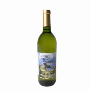 Torrey Ridge Winery Diamond 750ml