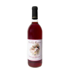 Victorianbourg Wine Estate Chocolate Obsession 750ml