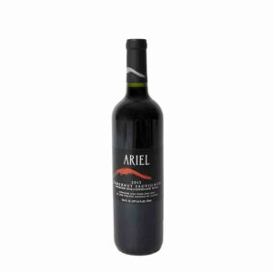 Ariel Non-Alcoholic Cabernet Sauvignon 750ml