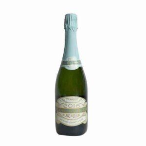 Conundrum Blanc De Blanc Sprakling Wine 750ml