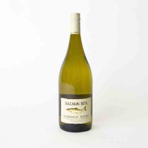Salmon Run Chardonnay-Riesling 1.5L