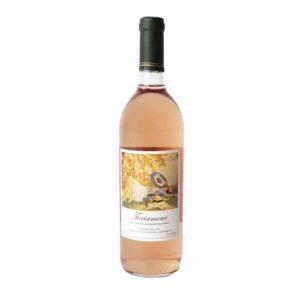 Victorianburg Wine Estate Toriamour 750ml