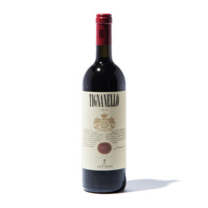 Antinori Tignanello 2013 750ml