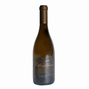 Wind Racer Russian River Valley Chardonnay 2013 750ml