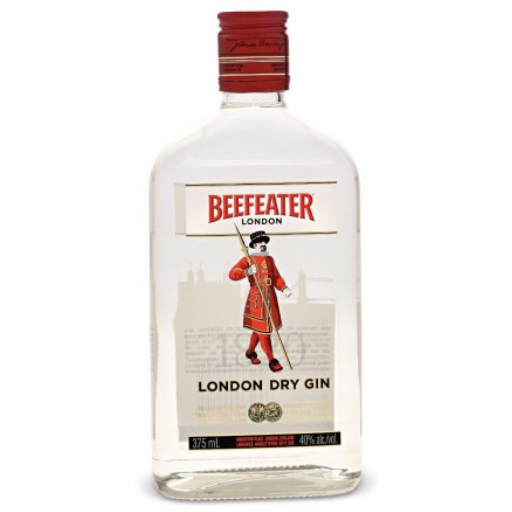 Beefeater Gin 375ml