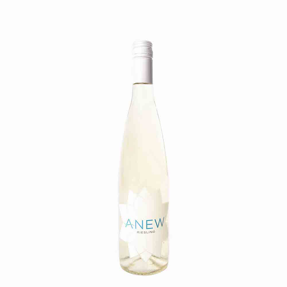 Anew Riesling 750ml
