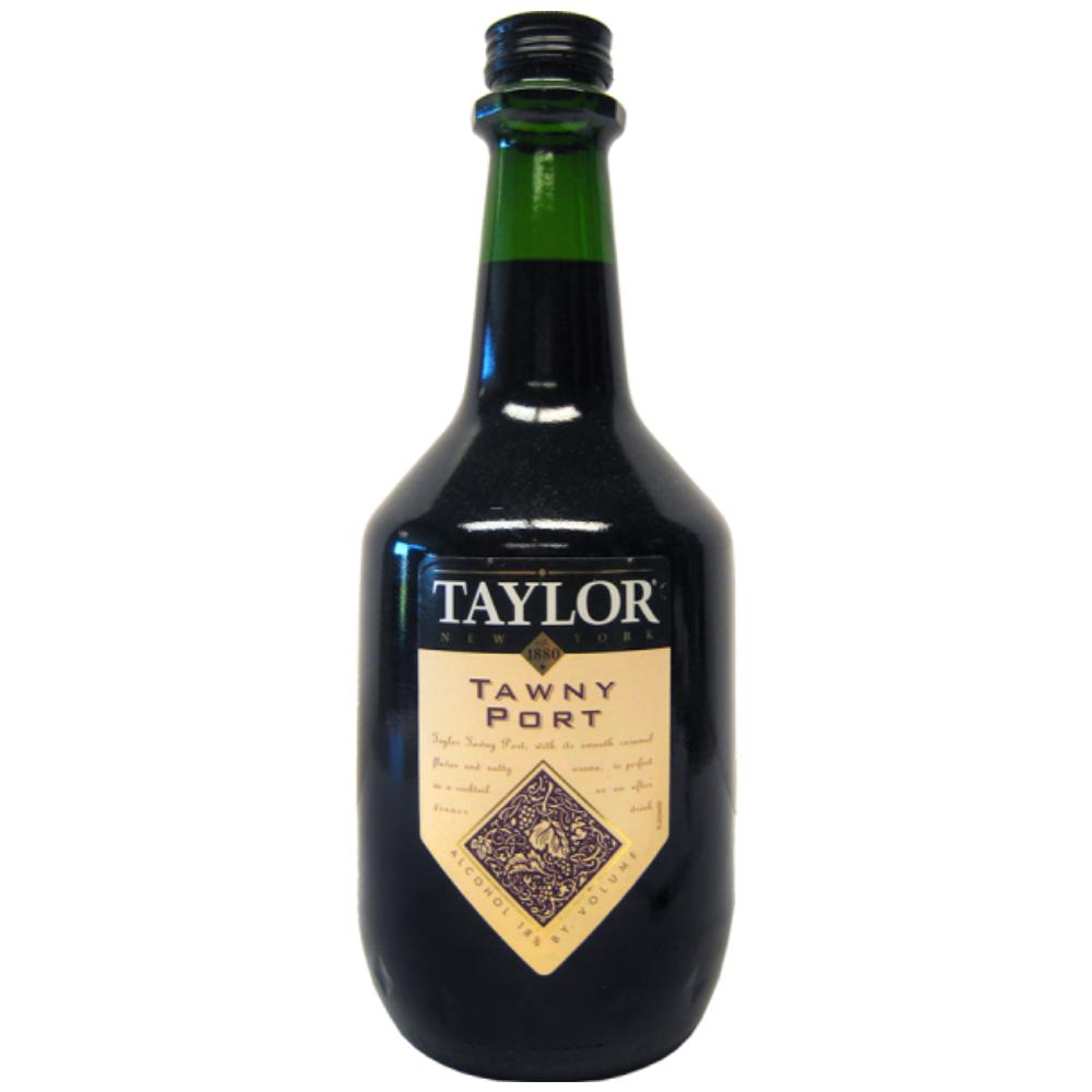 Taylor Tawny Port Wine 1.5L