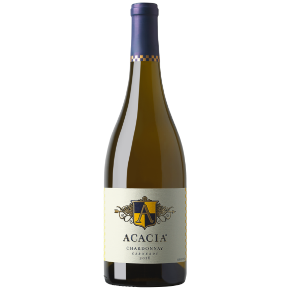 Acacia Vineyard Carneros Chardonnay 750ml