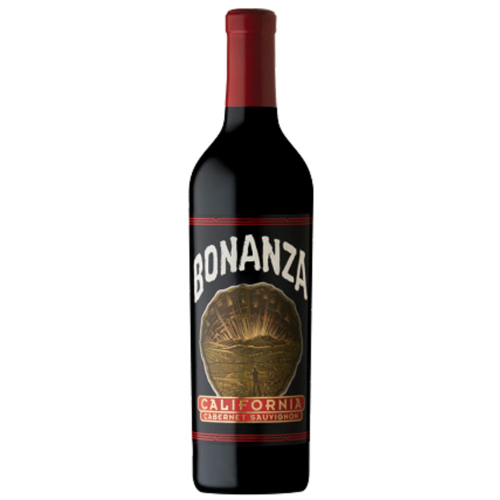 Bonanza Lot 1 Cabernet Sauvignon 750ml