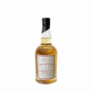 Berkshire Mountain Two Lanterns American Whiskey 750ml