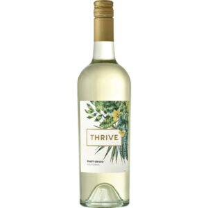 Thrive Pinot Grigio 750ml