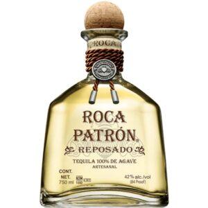 Roca Patron Tequila Reposado 750mL