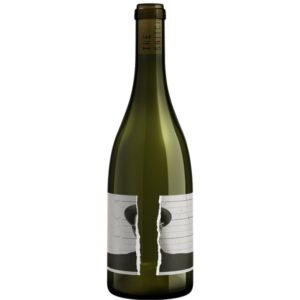 The Prisoner Wine Company The Snitch Chardonnay 750ml