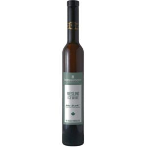 Konzelmann Estate Winery Riesling Ice Wine 375mL