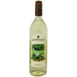 Adirondack Winery Chardonnay 2020 750mL